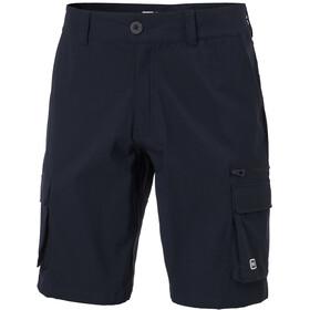 Helly Hansen Maridalen Spodnie krótkie Mężczyźni, niebieski